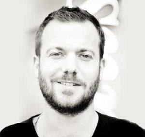 Valentin Heyde
