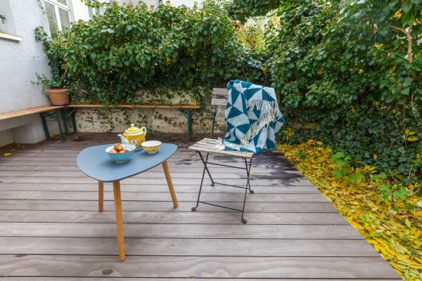 Tischlerei-Drei21-Terrase-fertig_November-2020-021